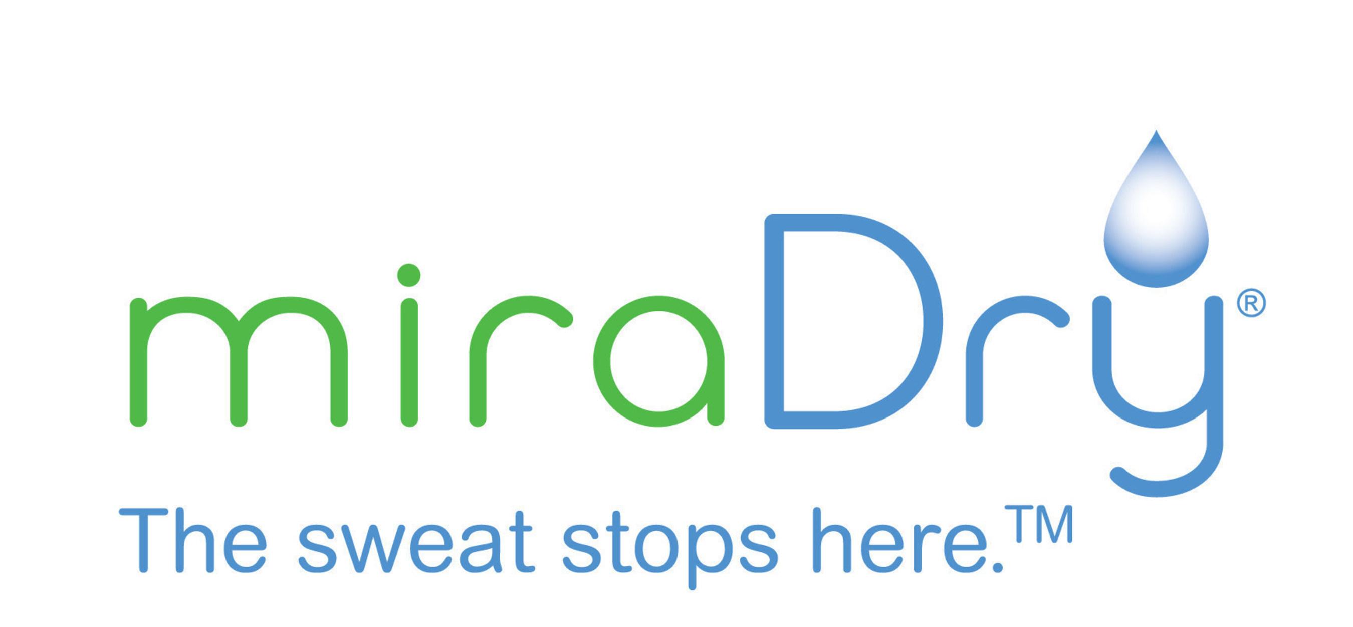 Miramar Labs verkündet neues optimiertes Behandlungsprotokoll, um die miraDry®-Patientenzahl deren