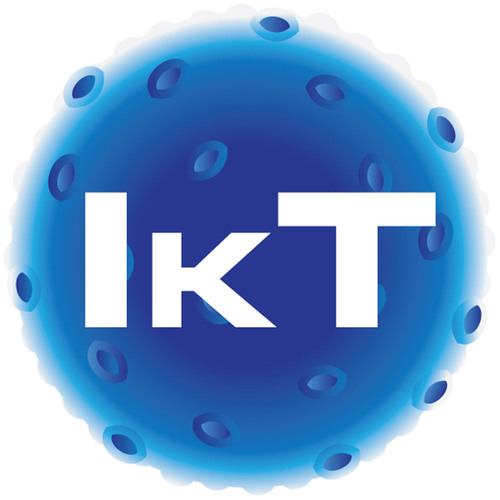 Inhibikase Therapeutics Receives FDA Clearance for Phase II Trial of IkT-001 to Treat JC Virus