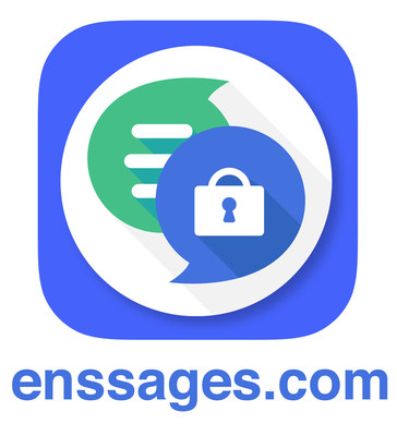 Enssages Logo
