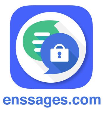 Enssages Logo