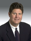 Chris Curfman, vice president of Caterpillar's Mining Sales & Support Division
