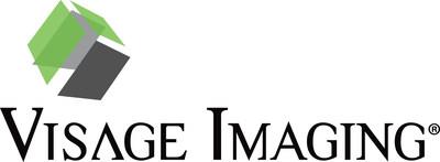 Visage Imaging, Inc. Logo