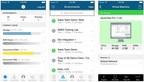 Skytap Mobile Admin App