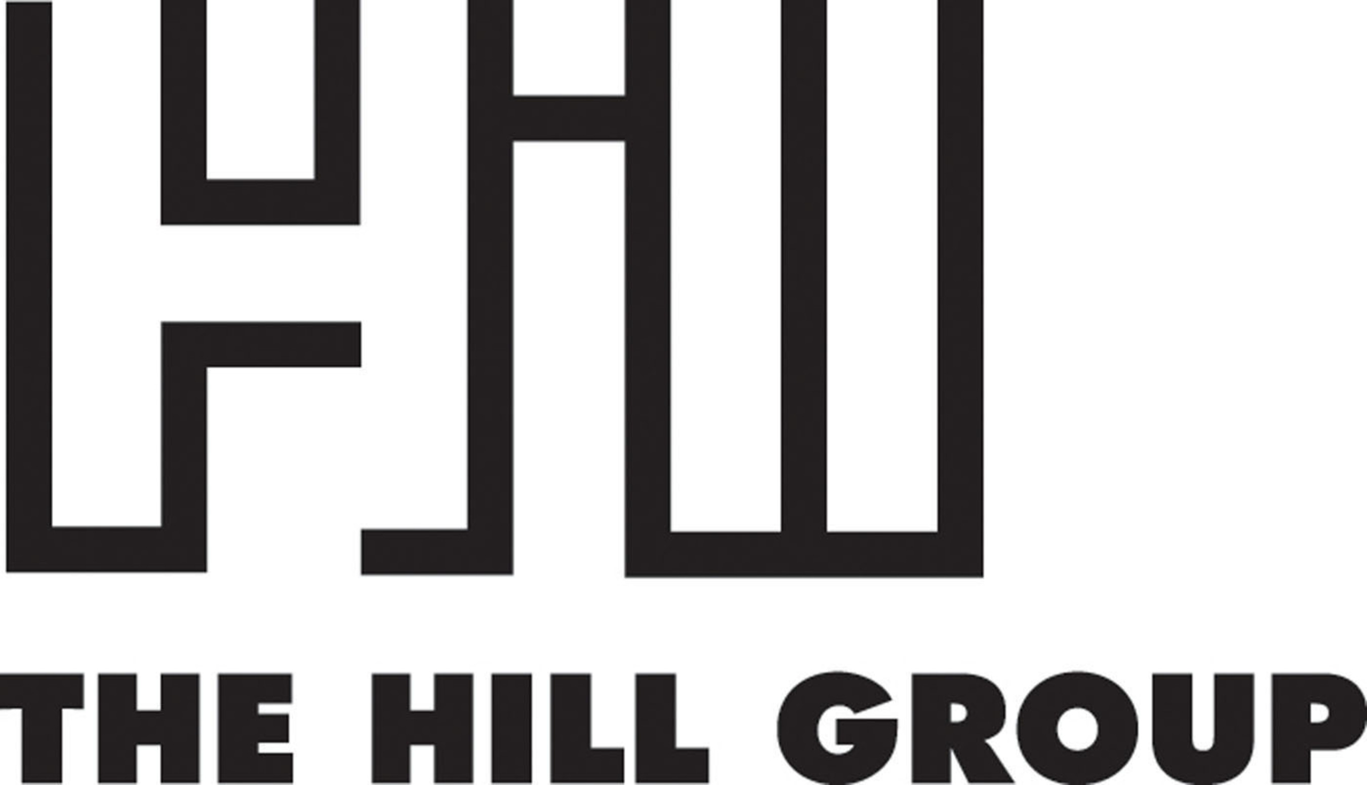 S&C Electric Company achieves LEEDv4 Silver Rating for New Power Systems Solutions Office Building through partnership with The Hill Group