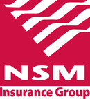 NSM Insurance Group.