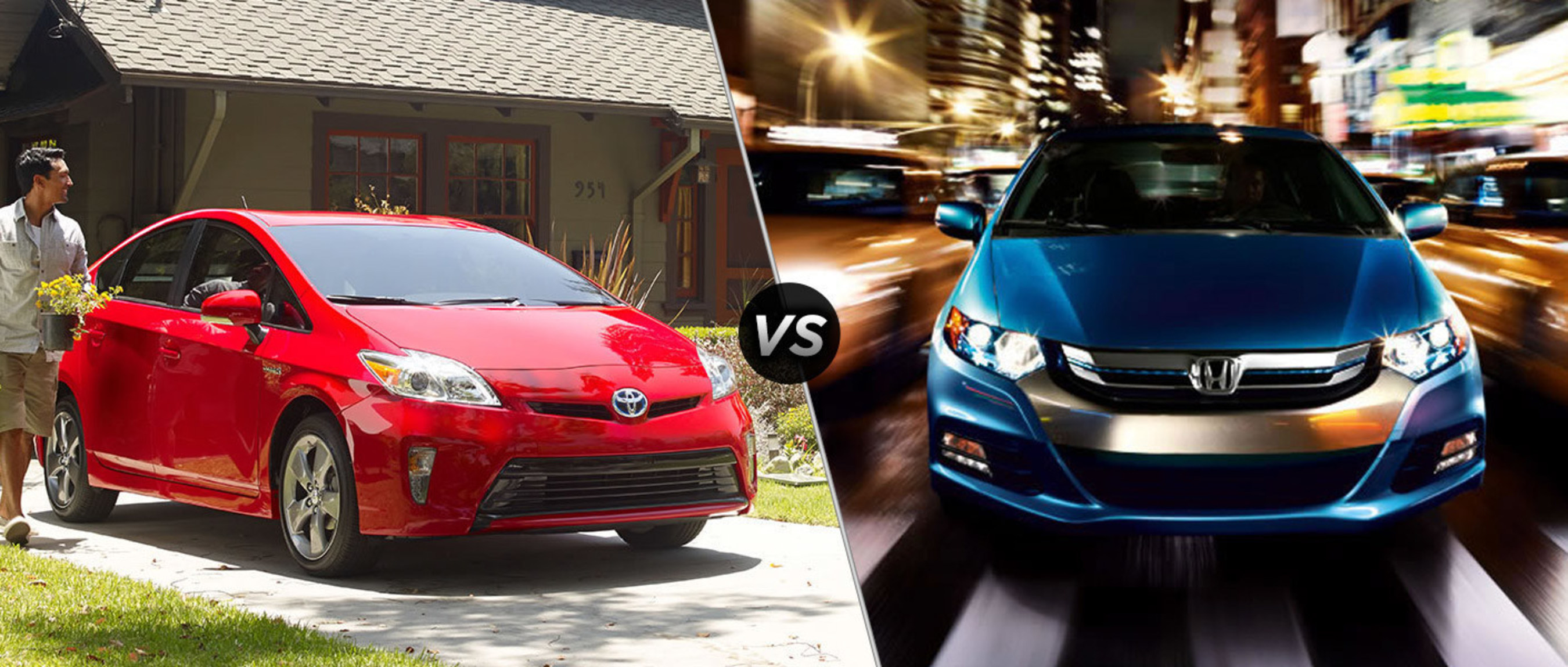 2015 Toyota Prius continues to impress customers