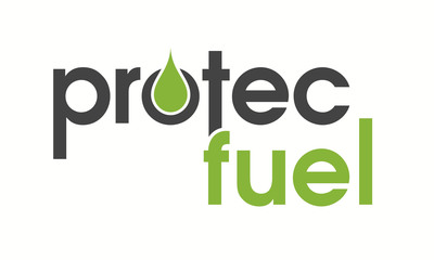 American-made ethanol fuels and station installation professionals: www.protecfuel.com