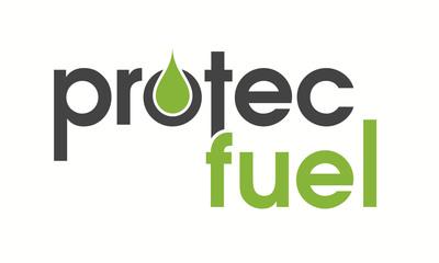 Atlanta to get E15 Fuel at Several Stations