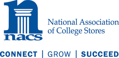 National Association of College Stores.  (PRNewsFoto/National Association of College Stores)