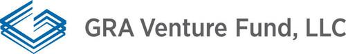 GRA Venture Fund, LLC (PRNewsFoto/Georgia Research Alliance)