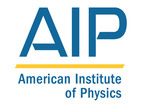 American Institute of Physics Logo. (PRNewsFoto/American Institute of Physics)