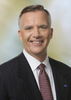 American Cancer Society Announces Gary M. Reedy As Its Next Chief Executive Officer