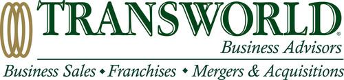 Transworld Logo.  (PRNewsFoto/Transworld Business Advisors of Indiana)