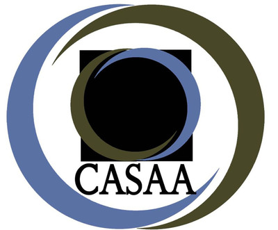 CASAA is a consumer-based, non-profit organization that works to ensure the availability of low-risk alternatives to smoking and to provide the public with truthful information about such alternatives.  (PRNewsFoto/Consumer Advocates for Smoke-free Alternatives Association)