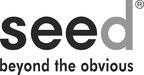 SEED Infotech Logo (PRNewsFoto/SEED Infotech Ltd.)
