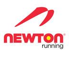 Newton Running(R) Announces Distribution Through DICK'S Sporting Goods