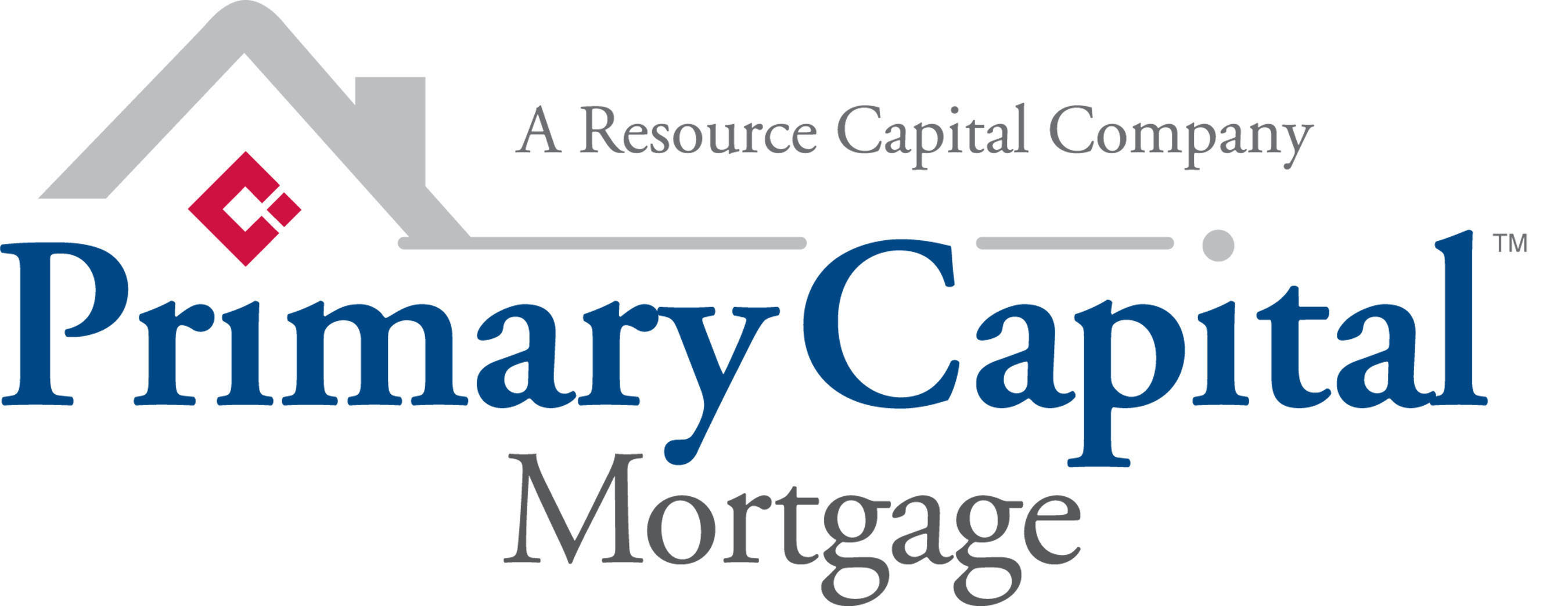 Primary Capital Mortgage Welcomes Debbie Turner As Chief Compliance Officer