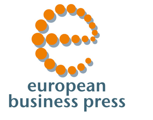 UBM Tech Announces European Business Press SA Will License EDN Europe Beginning March 1, 2013.  (PRNewsFoto/UBM  ...