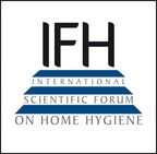 IFH Logo