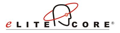 Elitecore Announces Successful LTE Rollout at MWC