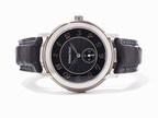 The Audemars Piguet Minute Repeater - Auctionata's CHRONO24: Modern & Vintage Timepieces Auction, November 19, 7 PM