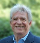 Jacques Rebibo, Director of MainStreet Bank, Fairfax, VA