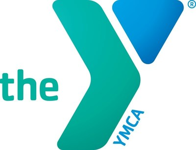 The YMCA of Greater New York logo