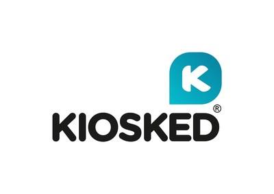 Kiosked logo