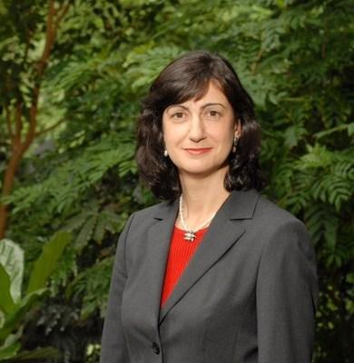 Marta Tellado Named President & CEO of Consumer Reports (PRNewsFoto/Consumer Reports)