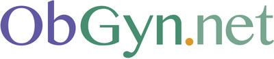 OBGYN.net Features Blogs on the Challenges of Practicing Obstetrics and Gynecology