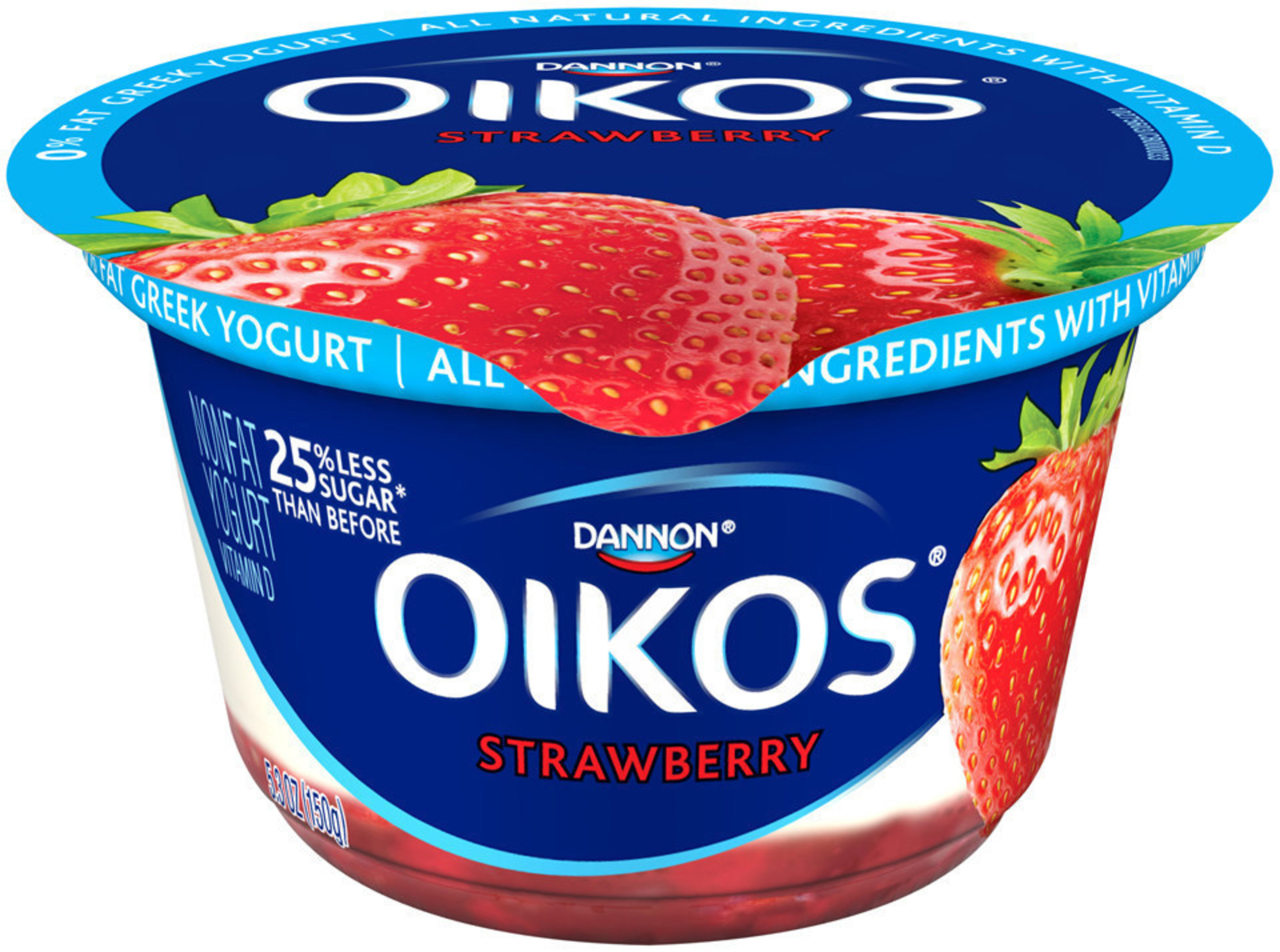 Dannon_Oikos_Strawberry