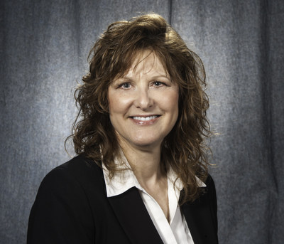 Gwenne Henricks, vice president with responsibility for the Product Development & Global Technology Division, is retiring from Caterpillar Inc.