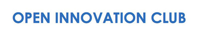 Open Innovation Club logo