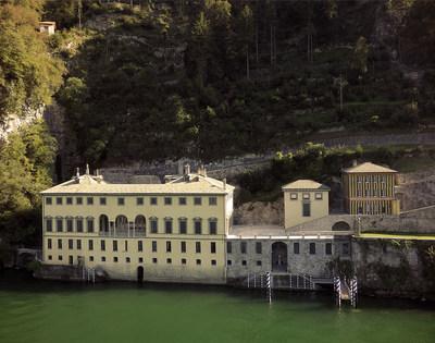 Villa Pliniana, Lago di Como by Sereno Hotels