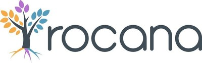 Rocana gives technology leaders total operational visibility, eliminating the boundaries of legacy IT monitoring and empowering technologists to lead digital transformation.