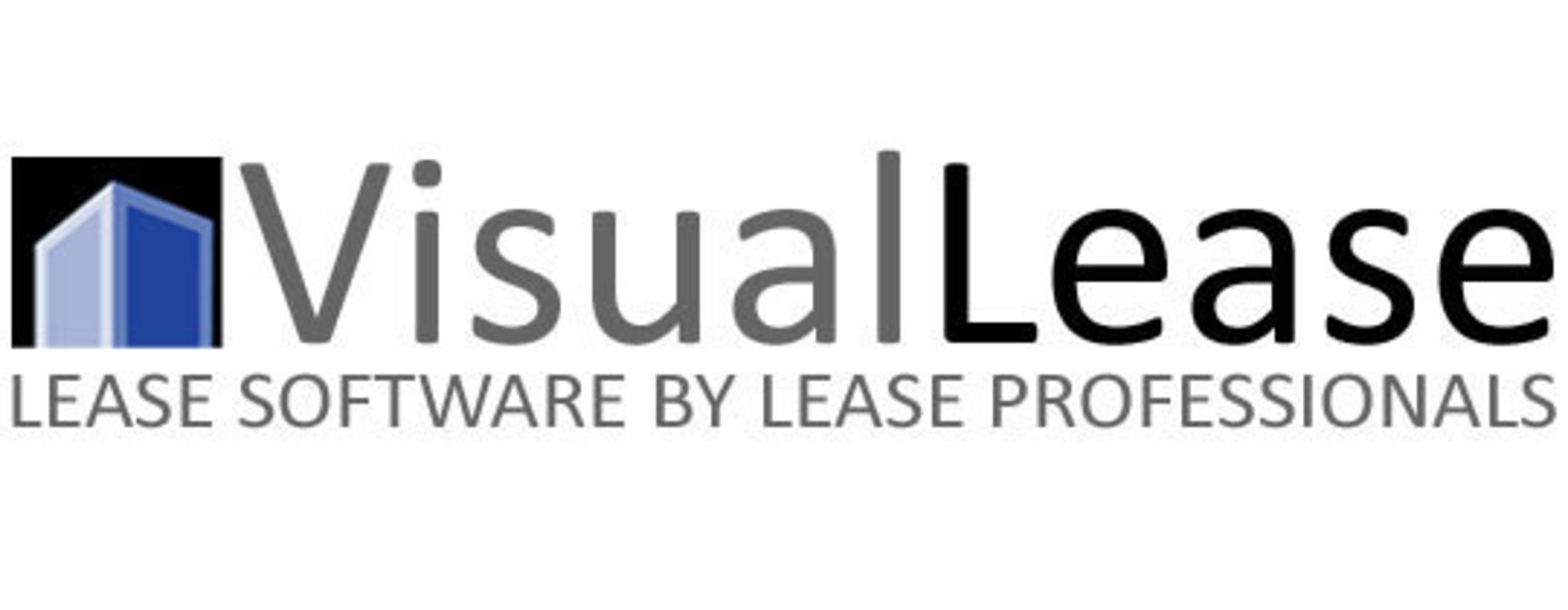 Michael Bell joins Visual Lease as a Senior Advisor