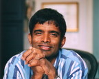 Dr. Aswath Damodaran to join BVR for a limited-seat event on price and value, September 10, 2014 in New York City. (PRNewsFoto/Business Valuation Resources LLC)