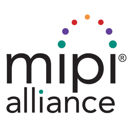 MIPI® Alliance Advances Mobile Device Display Technology