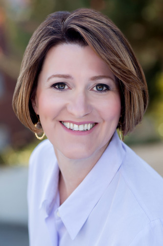 Karen Olson has been named Vice President of Marketing for The Space Needle and Chihuly Garden and Glass in ...