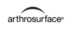 Arthrosurface Incorporated logo.  (PRNewsFoto/Arthrosurface Incorporated)