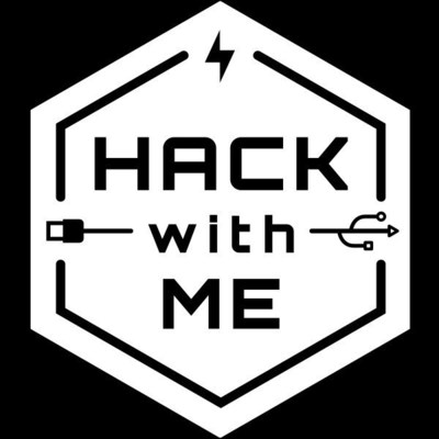 Hack With Me Virtual Hackathon, September 23 to October 16, 2015