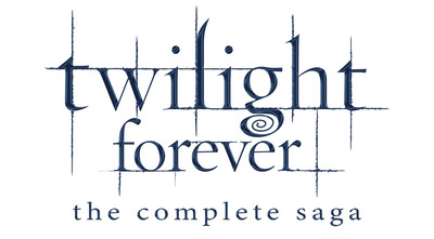 THE TWILIGHT FOREVER FAN EXPERIENCE KICKS OFF EXCLUSIVELY IN NEW YORK ON NOVEMBER 3rd & 4th.  (PRNewsFoto/Summit Entertainment, a LIONSGATE(R) company)