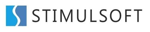Stimulsoft Logo (PRNewsFoto/Stimulsoft)