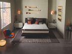 Simmons Revolutionizes Specialty Sleep Lines With New Technologies for Personalization and Comfort
