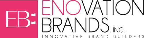 Enoitalia Announces Launch of US Wine Importer, Enovation Brands, Inc.