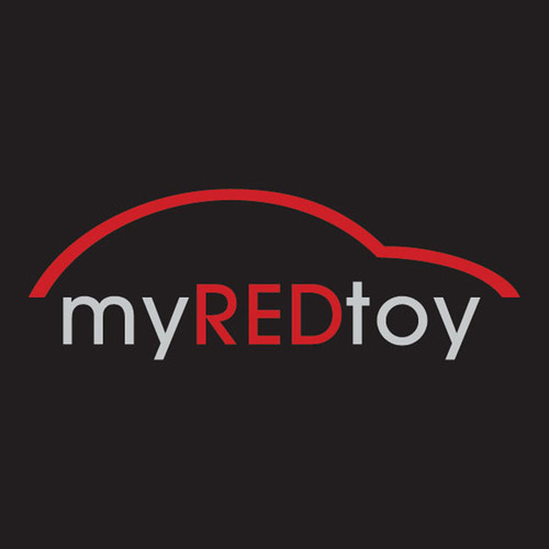 MyRedToy Introduces Brand New Approach to Purchasing Cars