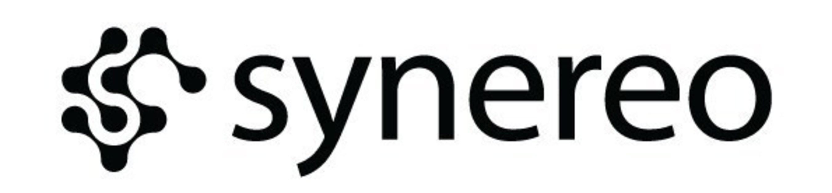 Israeli Startup Synereo Announces RChain   A Blockchain Based Technology  Stack, Enabling Decentralized On Line Computation And Storage ...