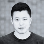 Han Lin Joins Grey New York as Creative Director of Design