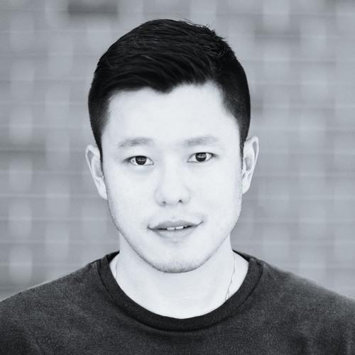 Han Lin Joins Grey New York as Creative Director of Design
