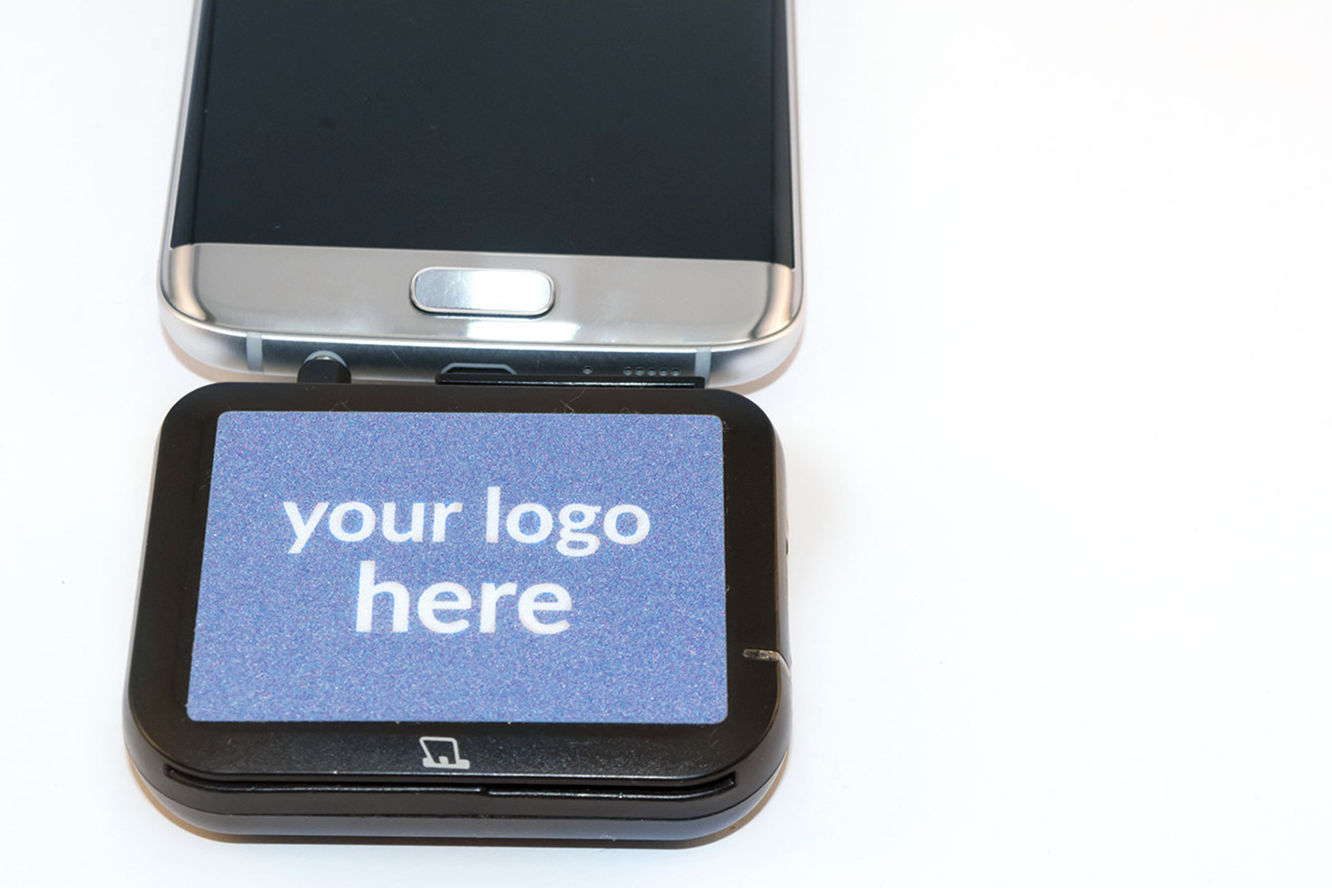 WePay Introduces First White Label Mobile Point of Sale Solution for Platforms